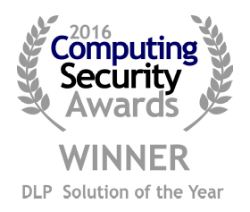logo_security_award