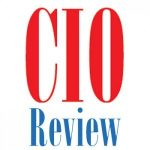 Ghangor Cloud Featured In CIO Review