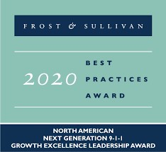 Ghangor Cloud Featured In FROST & SULLIVAN